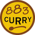 883_logo